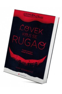 Čovek koji se rugao - The men who mocked