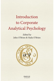 Introduction to Corporate Analytical Psychology
