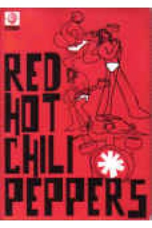 Red Hot Chili Pepers