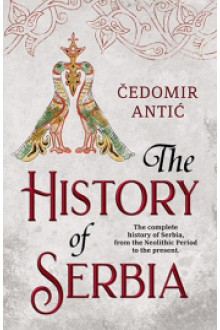 The History of Serbia